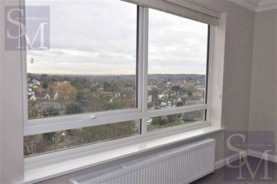 The Heights, Loughton, Essex