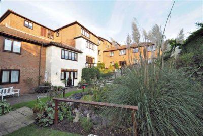 Village Heights, Woodford Green, Essex