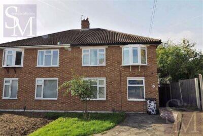 Barncroft Close, Loughton, Essex