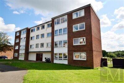 Hornbeam House, Hornbeam Road, Buckhurst Hill IG9